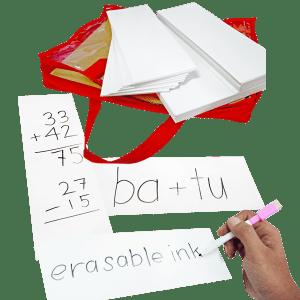 KAD IMBASAN ANTI-DAKWAT - ITS Educational Supplies Sdn Bhd