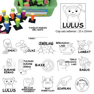 COP GURU (BM) - ITS Educational Supplies Sdn Bhd