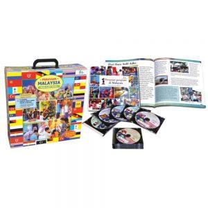 PERAYAAN MALAYSIA - ITS Educational Supplies Sdn Bhd