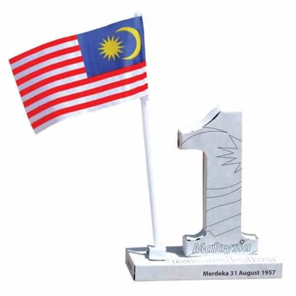 1 MALAYSIA DIY ART & CRAFT - ITS Educational Supplies Sdn Bhd