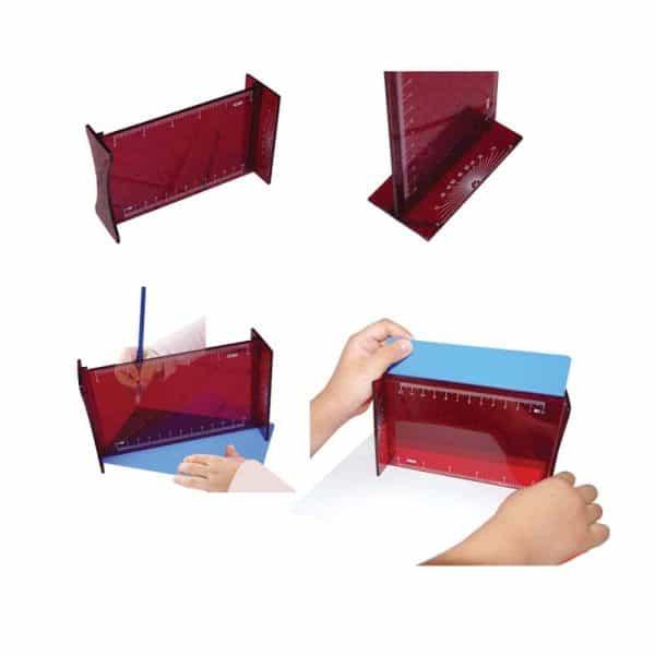 MATH MIRROR - ITS Educational Supplies Sdn Bhd