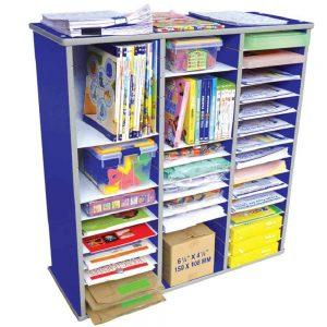 PAPER SORTING RACK - ITS Educational Supplies Sdn Bhd