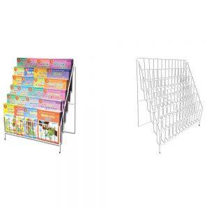 MINI BOOK RACK - ITS Educational Supplies Sdn Bhd