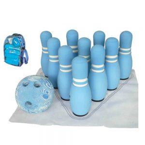 EVA BOWLING SET (M) - ITS Educational Supplies Sdn Bhd
