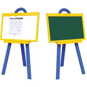 PAPAN ESEL - ITS Educational Supplies Sdn Bhd