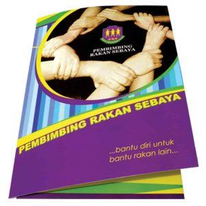 PRS FILE FOLDER - ITS Educational Supplies Sdn Bhd