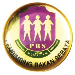 PRS EMBOSS COLAR DOT - ITS Educational Supplies Sdn Bhd