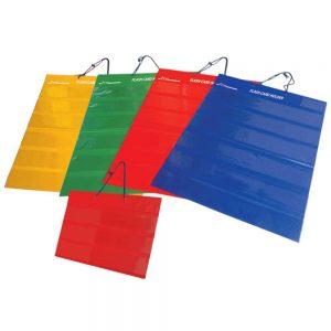FLASH CARD HOLDER - ITS Educational Supplies Sdn Bhd