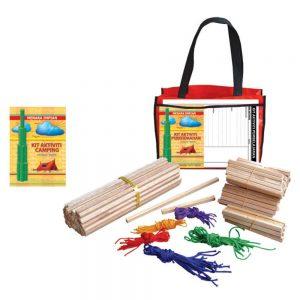 MENARA IMPIAN - ITS Educational Supplies Sdn Bhd
