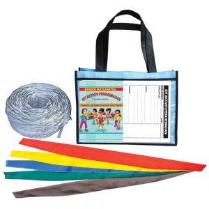 RENDER MATLAMATKU - ITS Educational Supplies Sdn Bhd