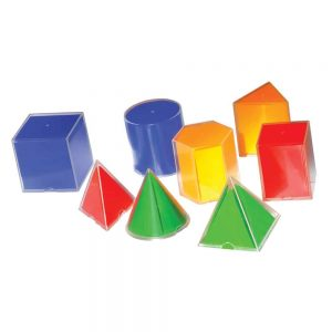 GEOMETRICAL SET (FOLDING TYPE) - ITS Educational Supplies Sdn Bhd