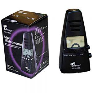 DIGITAL METRONOME - ITS Educational Supplies Sdn Bhd