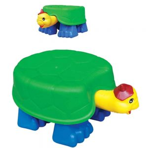 BALANCING TURTLE - ITS Educational Supplies Sdn Bhd