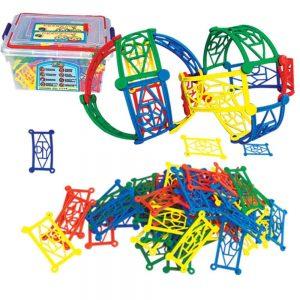 JUMBO LOGIC SQUARE - ITS Educational Supplies Sdn Bhd