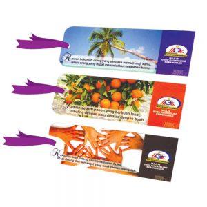 MGKK BOOKMARK - ITS Educational Supplies Sdn Bhd