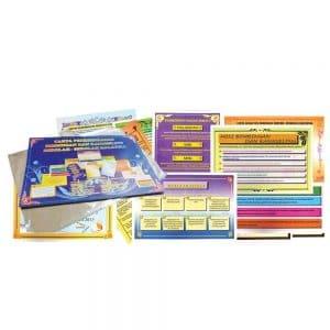 CARTA BIMBINGAN DAN KAUNSELING - ITS Educational Supplies Sdn Bhd