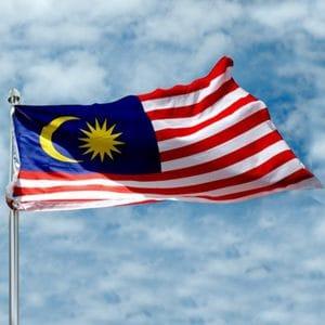 BENDERA MALAYSIA - ITS Educational Supplies Sdn Bhd