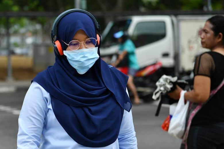 Image result for mask hand sanitizer